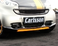 Smart-Tuning von Carlsson-001